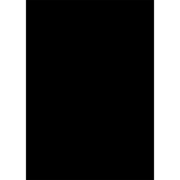 PiWear® Schlauchschal Black