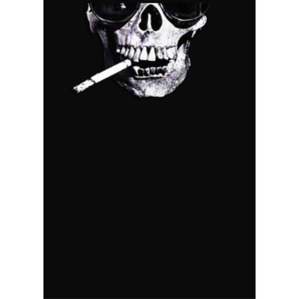 PiWear® Schlauchschal Cigarette 2