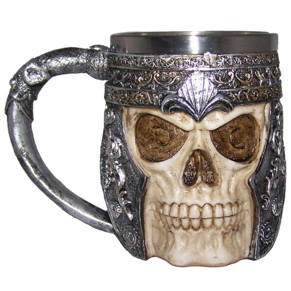 PiWear® Tasse Viking