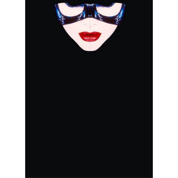 PiWear® Schlauchschal Bat