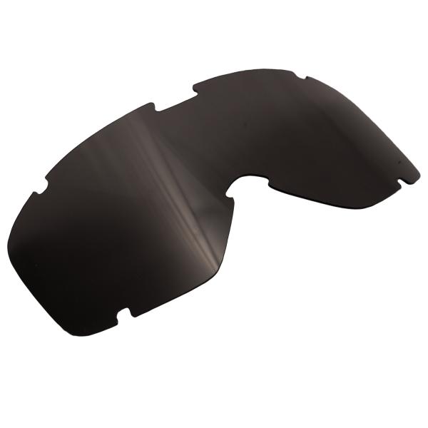PiWear® Wechsellinse Invase / MX Muddy SM