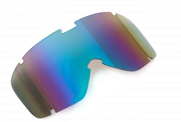 PiWear® Wechsellinse Invase / MX Muddy BM