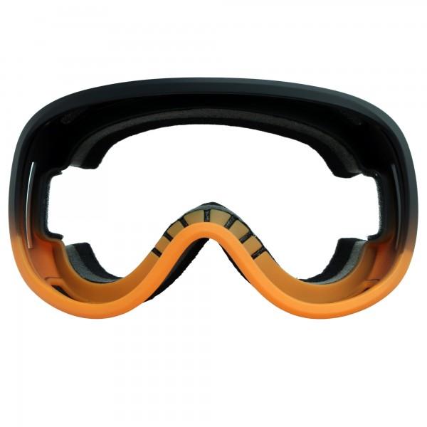 PiWear® Arizona Rahmen Orange