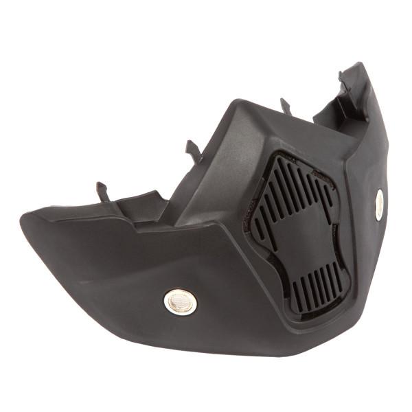 PiWear® Mundstück für Invase / MX Muddy