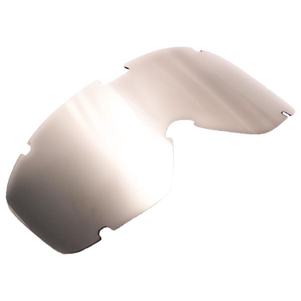 PiWear® Wechsellinse Invase / MX Muddy M