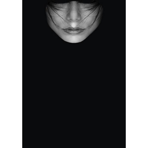 PiWear® Schlauchschal Face 1