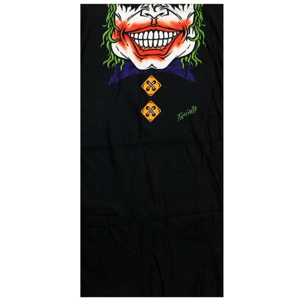 PiWear® Schlauchschal Clown