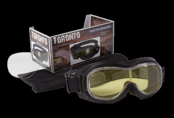 PiWear® Toronto Kit YT/CL