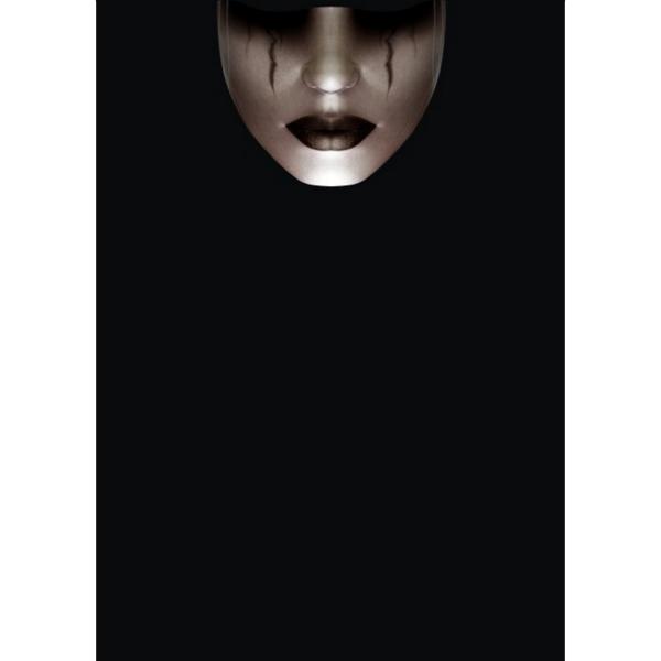 PiWear® Schlauchschal Face 11