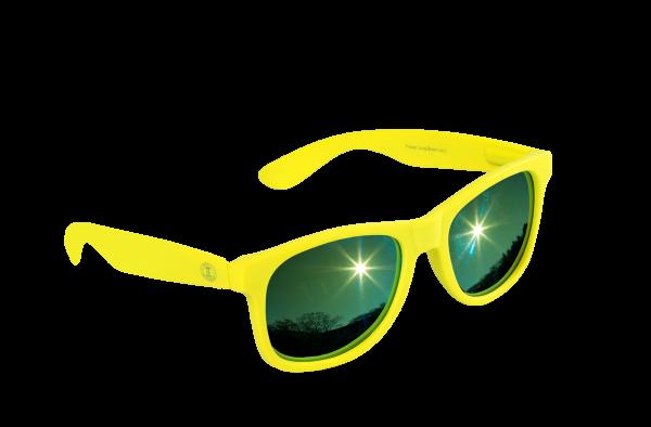 PiWear® Long Beach YE/Revo Yellow